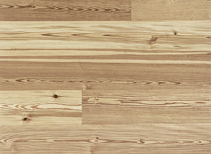 engineered plank floors for grade a unfinished heart on reclaimed wide quote wood unf antique pine or click rustic flooring