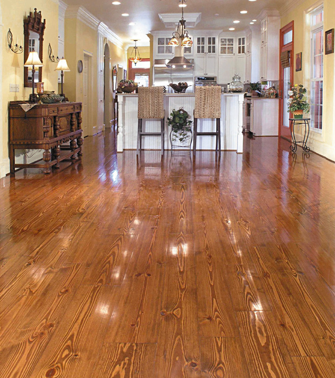 Image Result For Engineered Wood Flooring Manufacturers