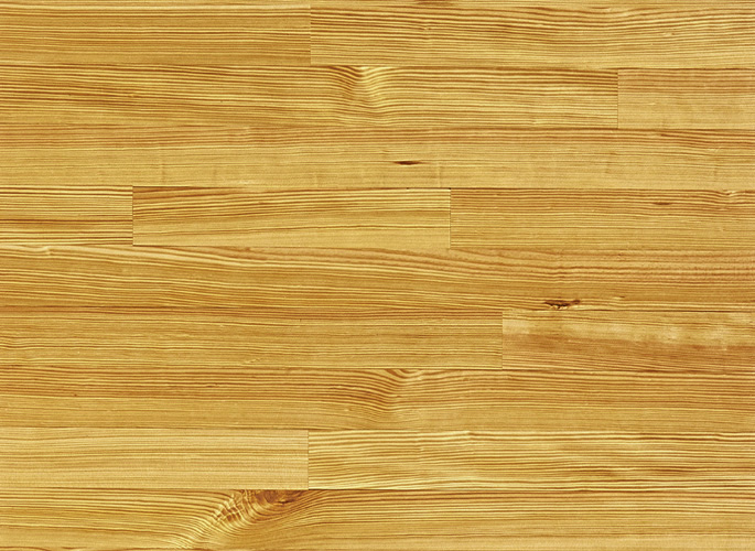 Heart Pine Solid Wood Flooring Vertical Grain