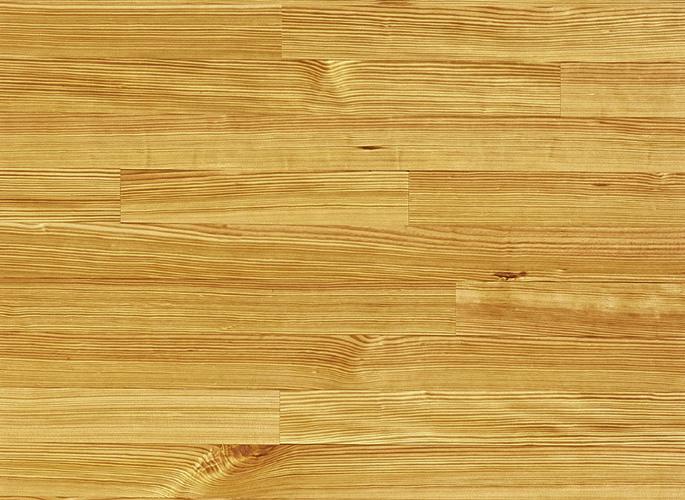 Heart Pine Solid Wood Flooring, Vertical Grain - Pine Solid Wood Flooring, Vertical Grain
