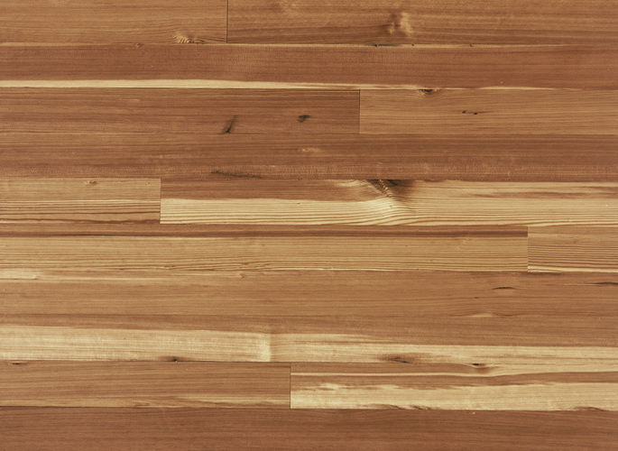 Engineered flooring wide plank pine engineered flooring for Wide plank wood flooring